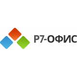 logo-r7-office8